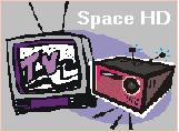 Spac3HD Tv